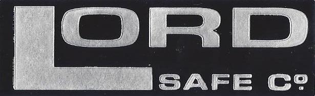 Lord_safes_logo.jpg