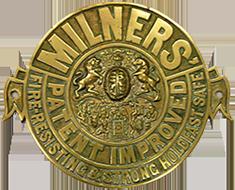 Milner-logo.png