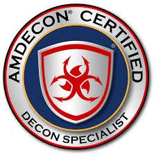 Certified in 2005