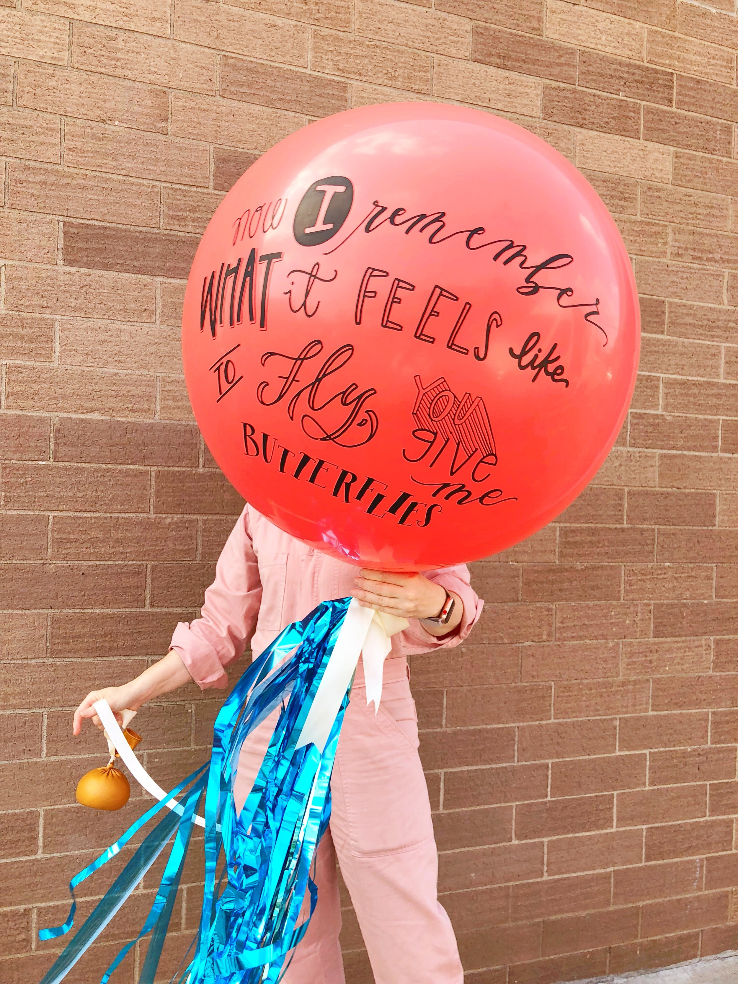 vroom_vroom_balloon_deluxe_hand_lettered_calligraphy_kacey_musgraves+coral.JPG