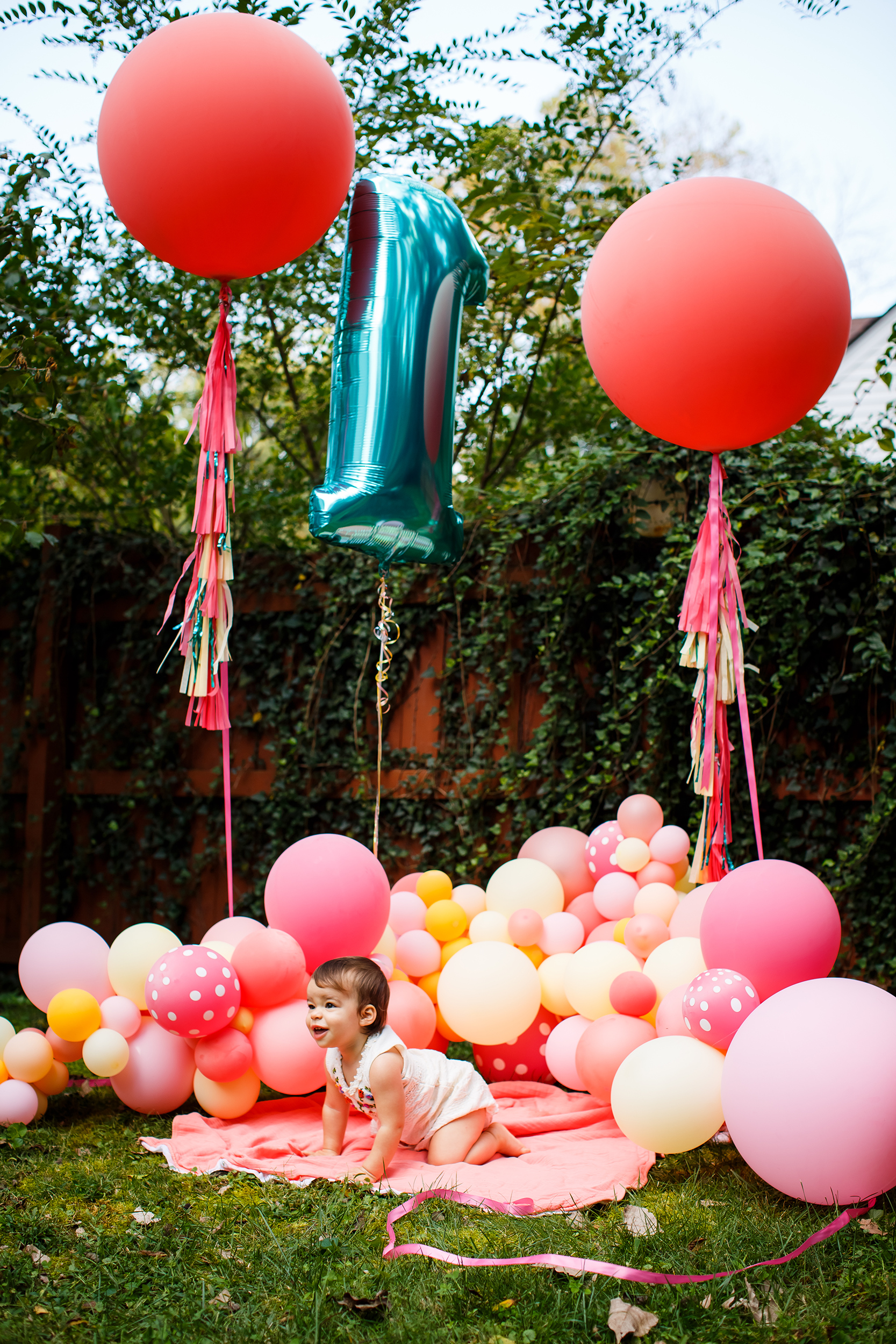 vroom_vroom_balloon_organic_balloon_garland_pink_first_birthday.jpeg