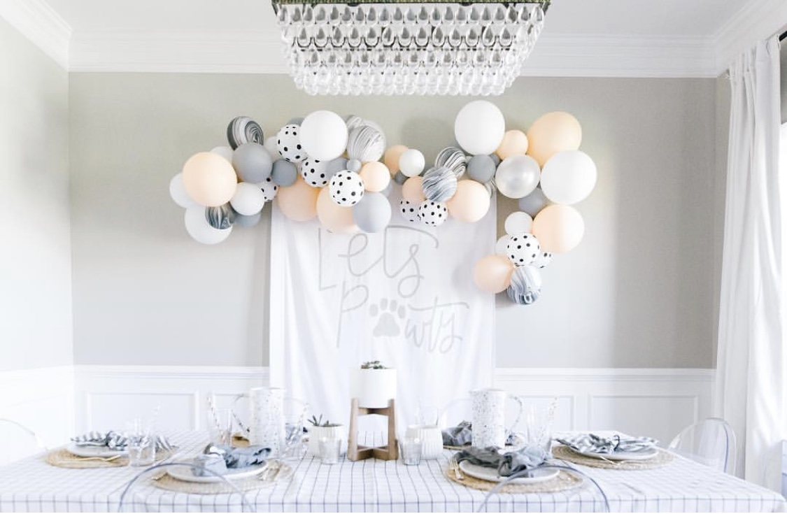 vroom_vroom_balloon_organic_balloon_garland_first_birthday_pawty_grey_blush_polka_dot_marble.jpg