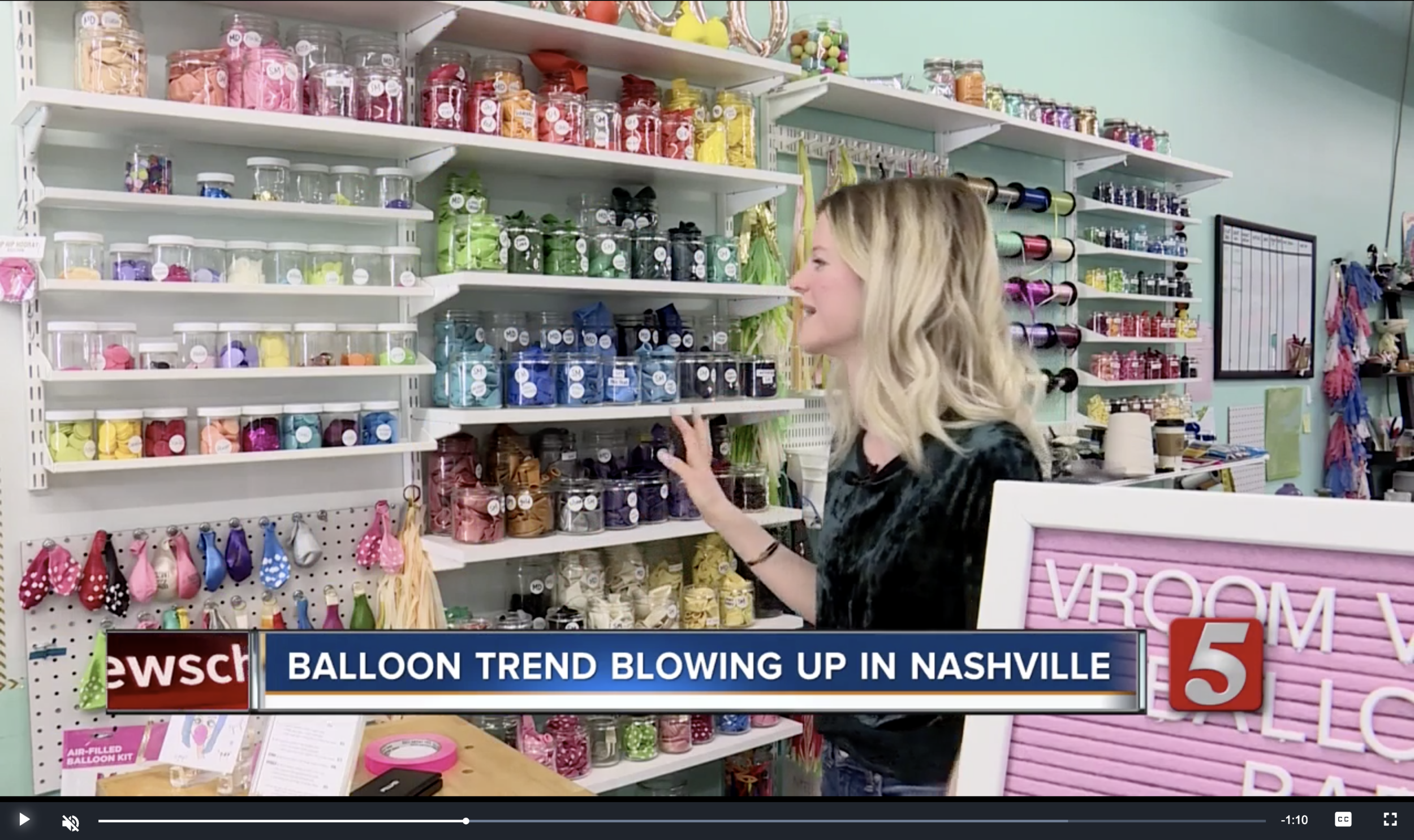 news_channel_5_nashville_vroom_vroom_balloon_harlan_ruby_2.png