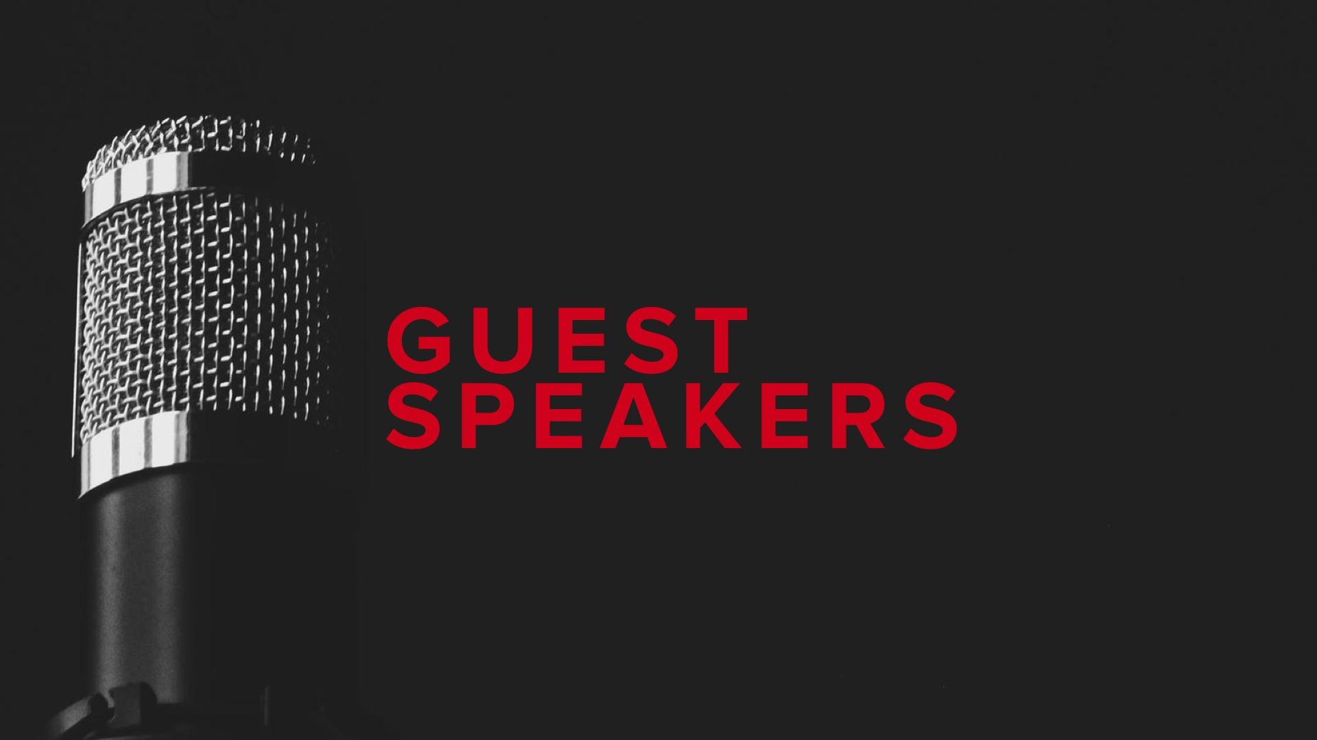 guest-speaker-1.jpg