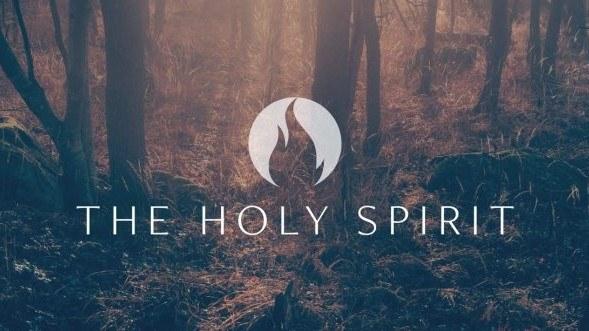 The Gospel Chapel 1st Timothy 2017