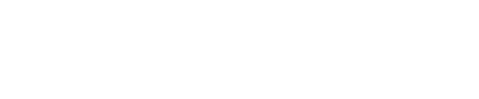 Quote_Janko_01.png