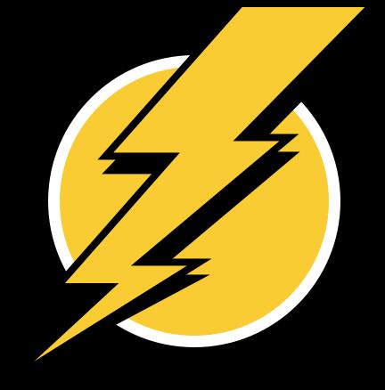 Final Bolt - Yellow.png