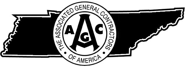 Go Build TN - AGC logo.png