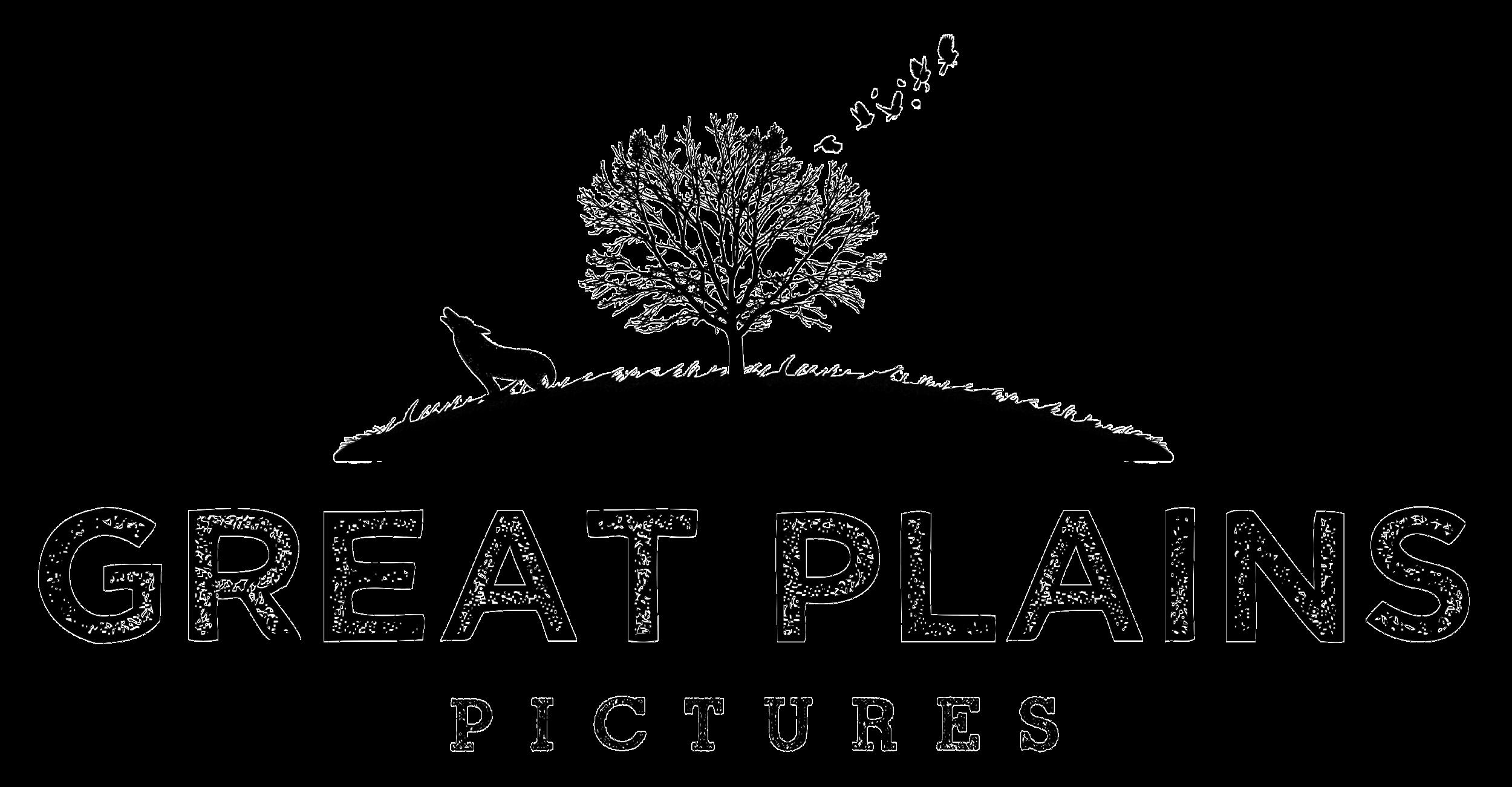 Great Plains Pictures - Black - 2018.png