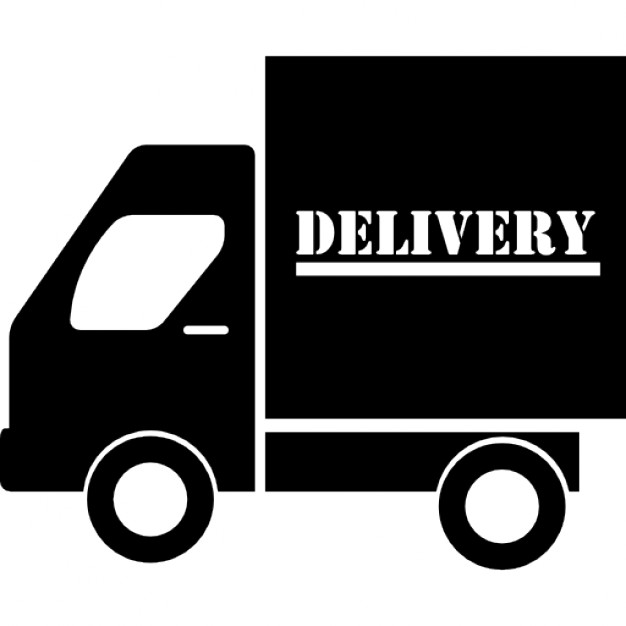delivery-truck-side-view_318-45897.jpg