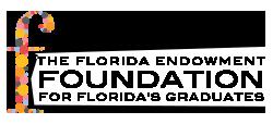 foundation_website_logo.png