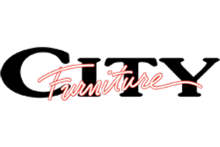 City-Furniture.png