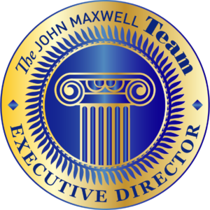 JMT_ED_Seal_official-1-300x300.png