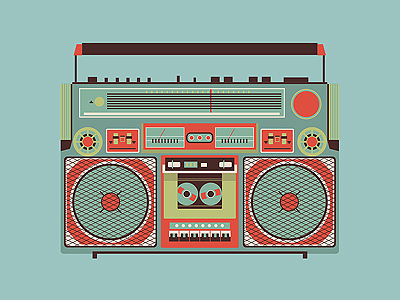 Bring Back the 90s - Saturdays, 12:30pm at GNAG Drop-ins are welcome throughout the session!Jan 6 - U Can't Touch This - MC Hammer (1990)Jan 13 - All about Janet JacksonJan 20 - Step by Step - New Kids on the Block (1990)Jan 27 - All about Britney SpearsFeb 3 - Shoop - Salt-N-Pepa (1993)Feb 10 - All about Jennifer LopezFeb 17 - Poison - Bel Biv Devoe (1990)Feb 24 - All about Will SmithMar 3 - Vogue - Madonna (1990)Mar 10 - All about Michael JacksonMar 17 - Pump Up the Jam - Technotronic (1989)Mar 24 - Surprise!