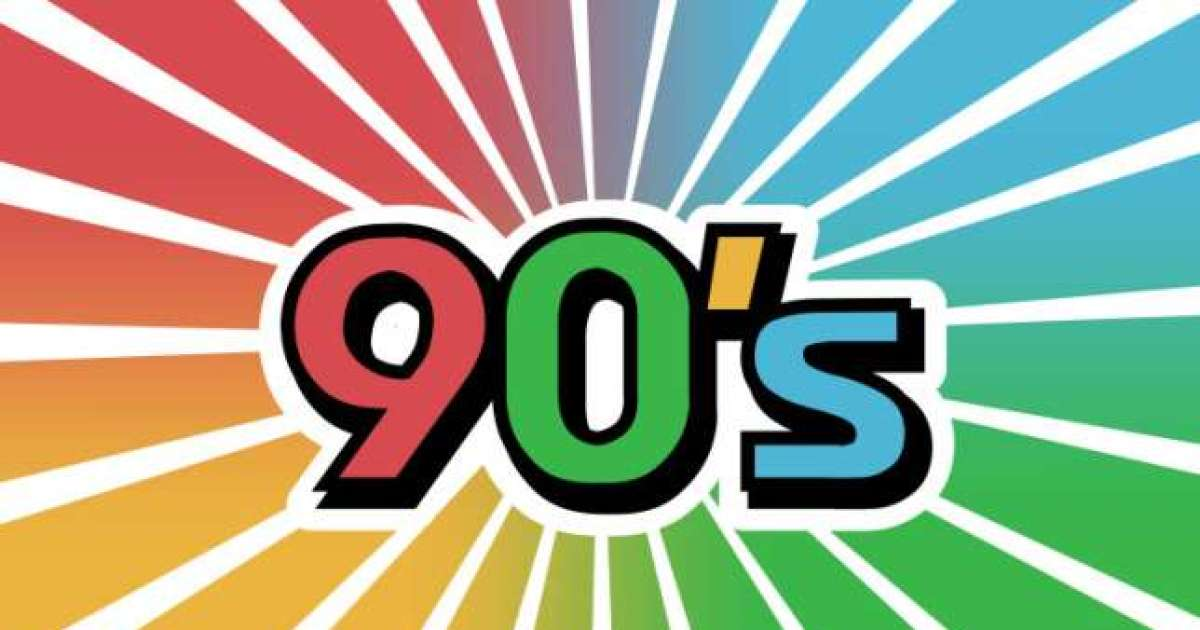 Bring Back the 90s - July 10 – Barbie Girl by Aqua July 17 – Shoop by Salt-N-Pepa July 24 – Poison by Bell Biv DeVoeJuly 31 – All about Backstreet Boys Aug 7 – Another Night by Real McCoyAug 14 – All about Destiny's ChildAug 21 – SURPRISE!