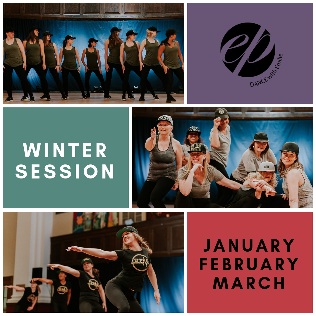 Copy of WINTERSESSION-2.png