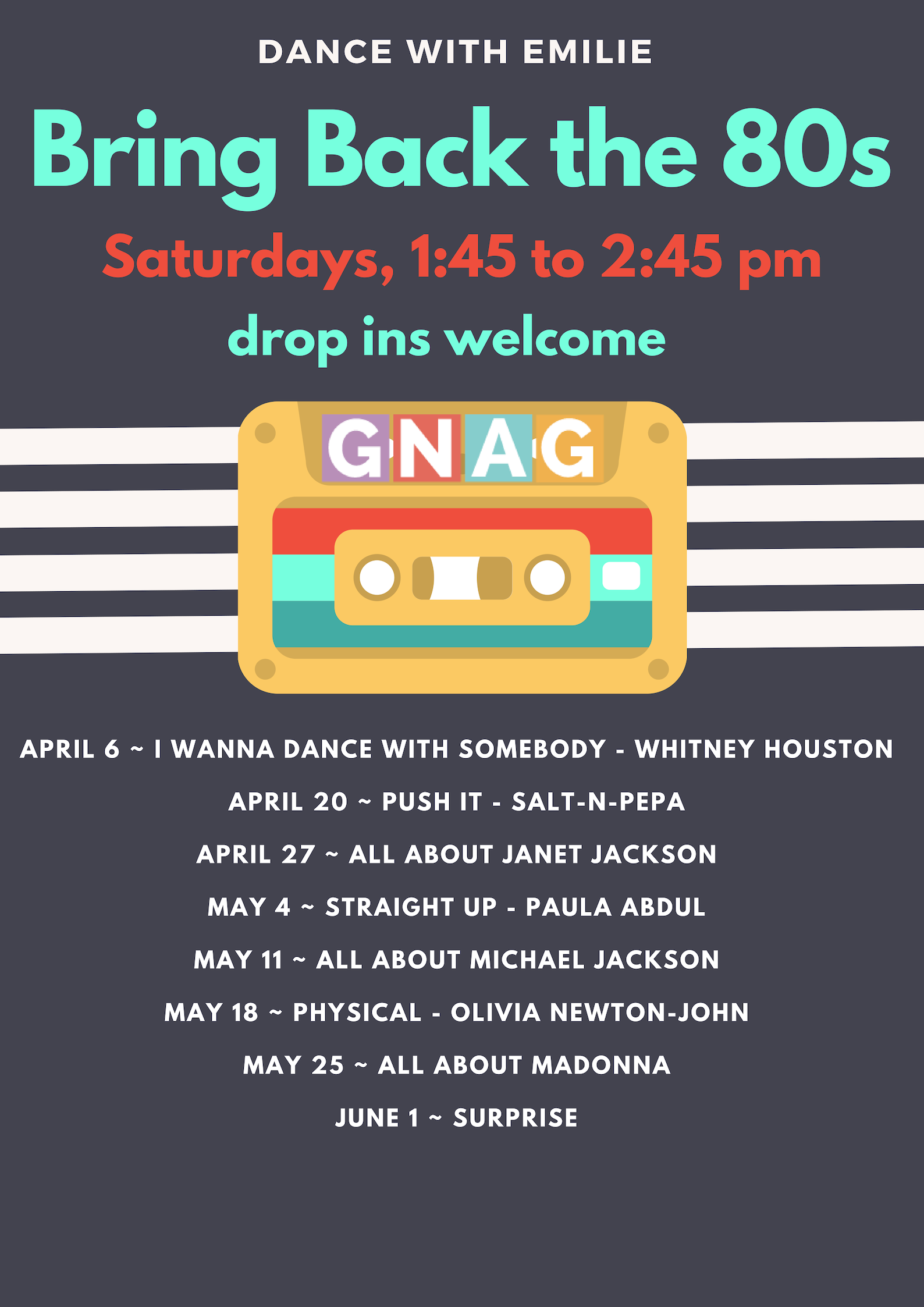 80s Spring Session 2019-2.png