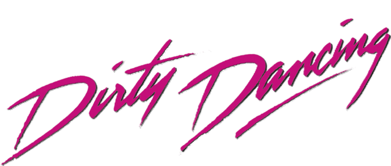 Summer Workshop ✭ Dirty Dancing The Movie Workshop - Sunday August 18, 3:00 to 4:30 pm at Second Studio