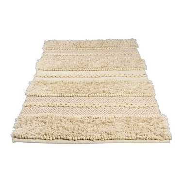 $50 Queeny Rug (L + XS)