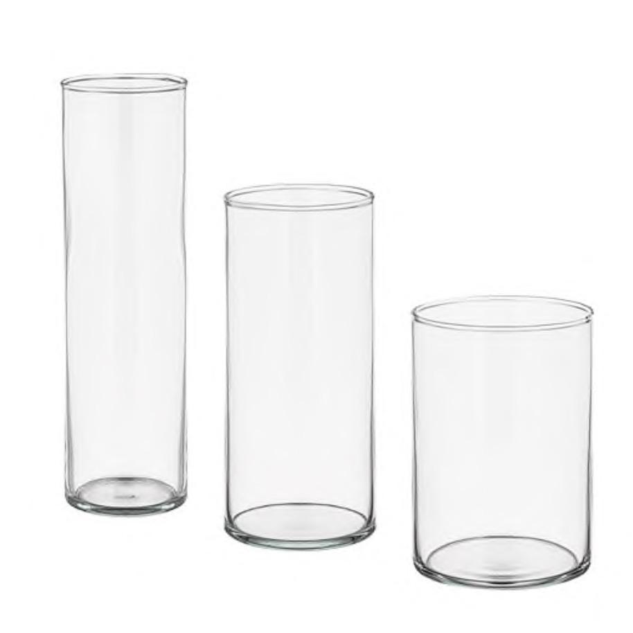 $3 Keira Glass Lanterns (38)