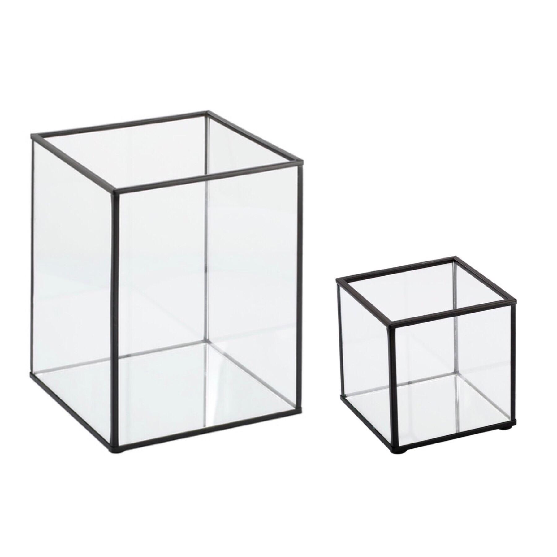 $3 Kayla Candle Boxes (16)