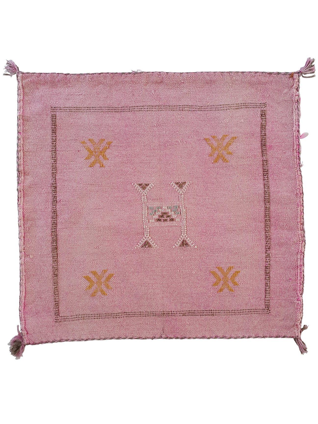 $5 Ella  Cactus Silk Cushion (1)