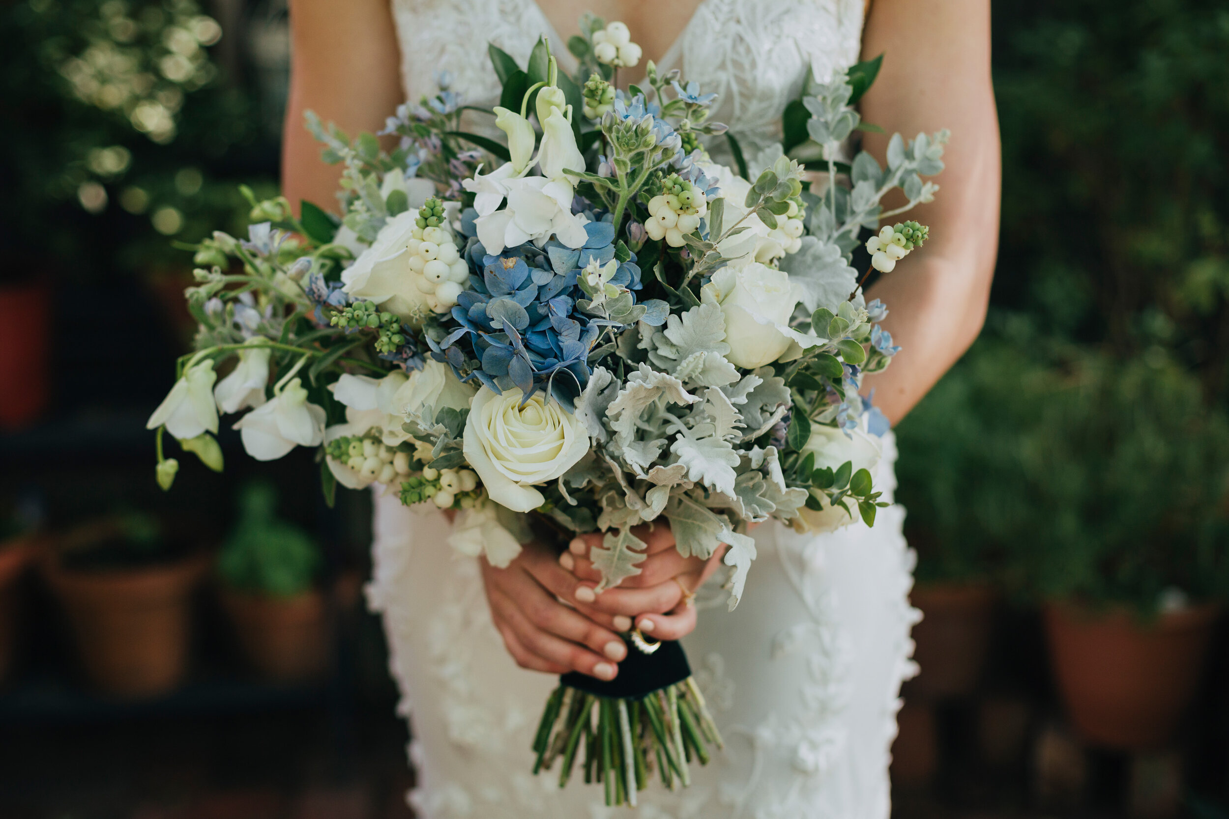 Prices Of Wedding Flowers Olive Ivy Styling And Florals