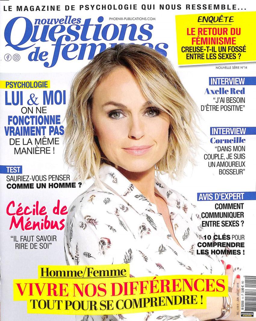 Questions-de-Femmes_juin2018_01.jpg