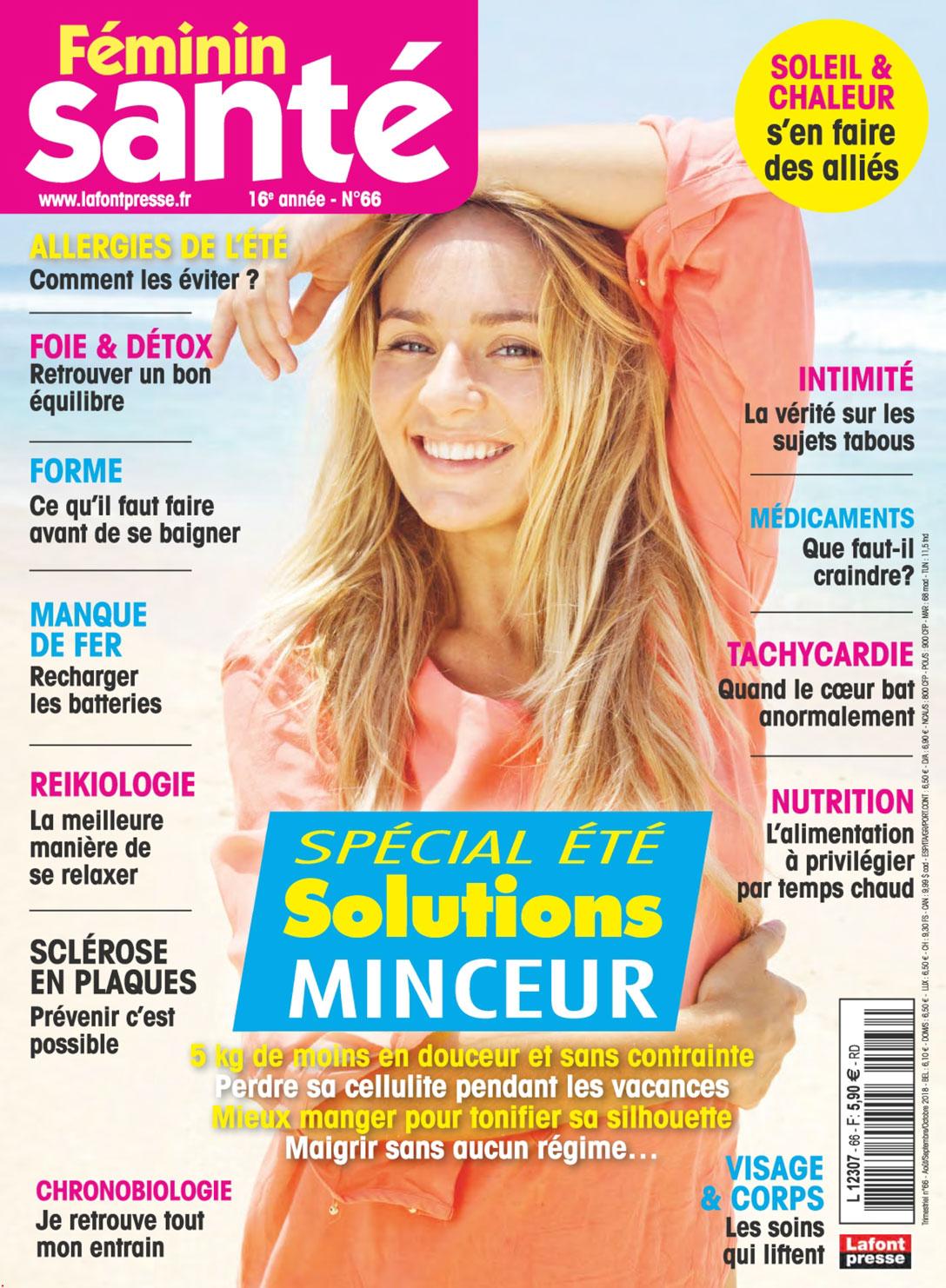 Feminin_Sante_-_Aout-Octobre18-1.jpg