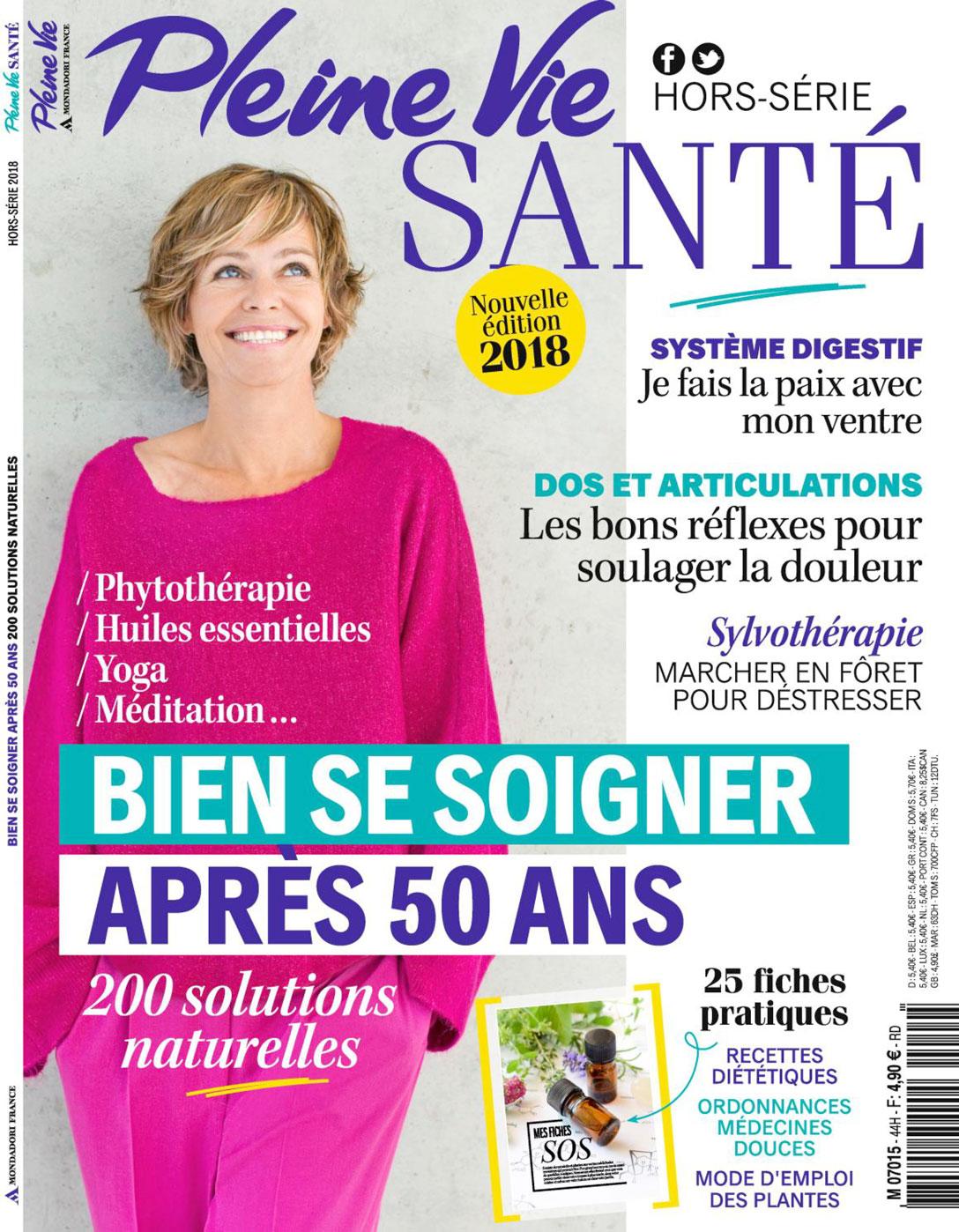 Pleine_Vie_-_Hors-Serie_Sante_2018-1.jpg