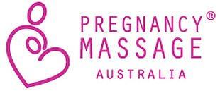 pregnancy_massage_biotyspa.jpg
