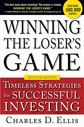 losers game.jpg