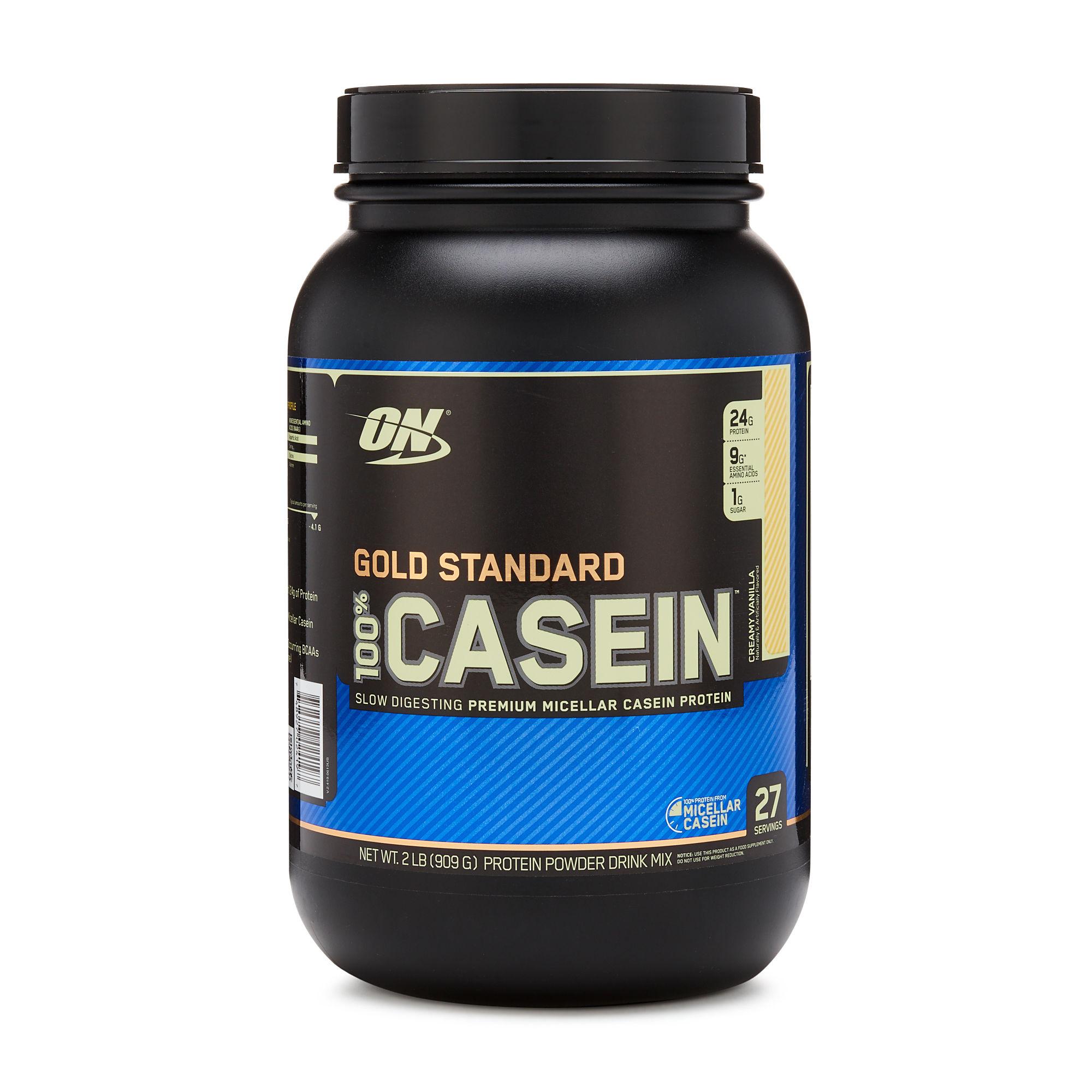 caseinprotein.jpg