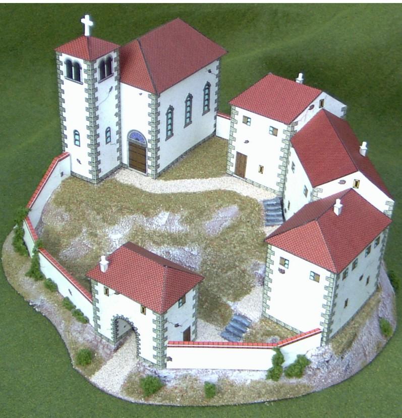 Monastery - Copy.jpg