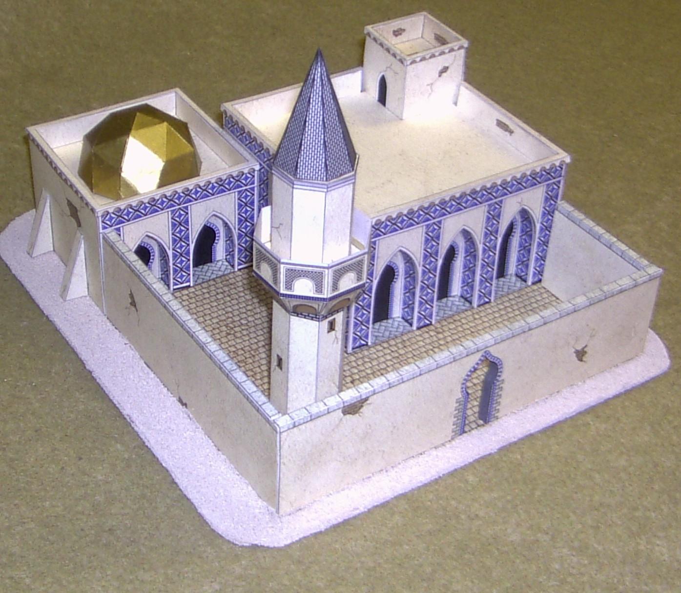 Mosque 2 - Copy.jpg