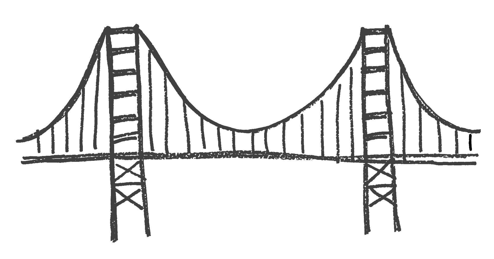 bridgesmall.jpg