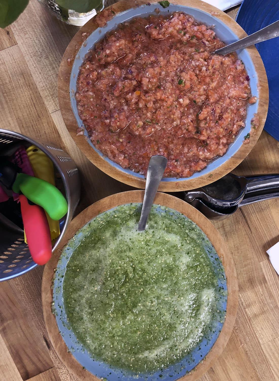 salsas.jpg