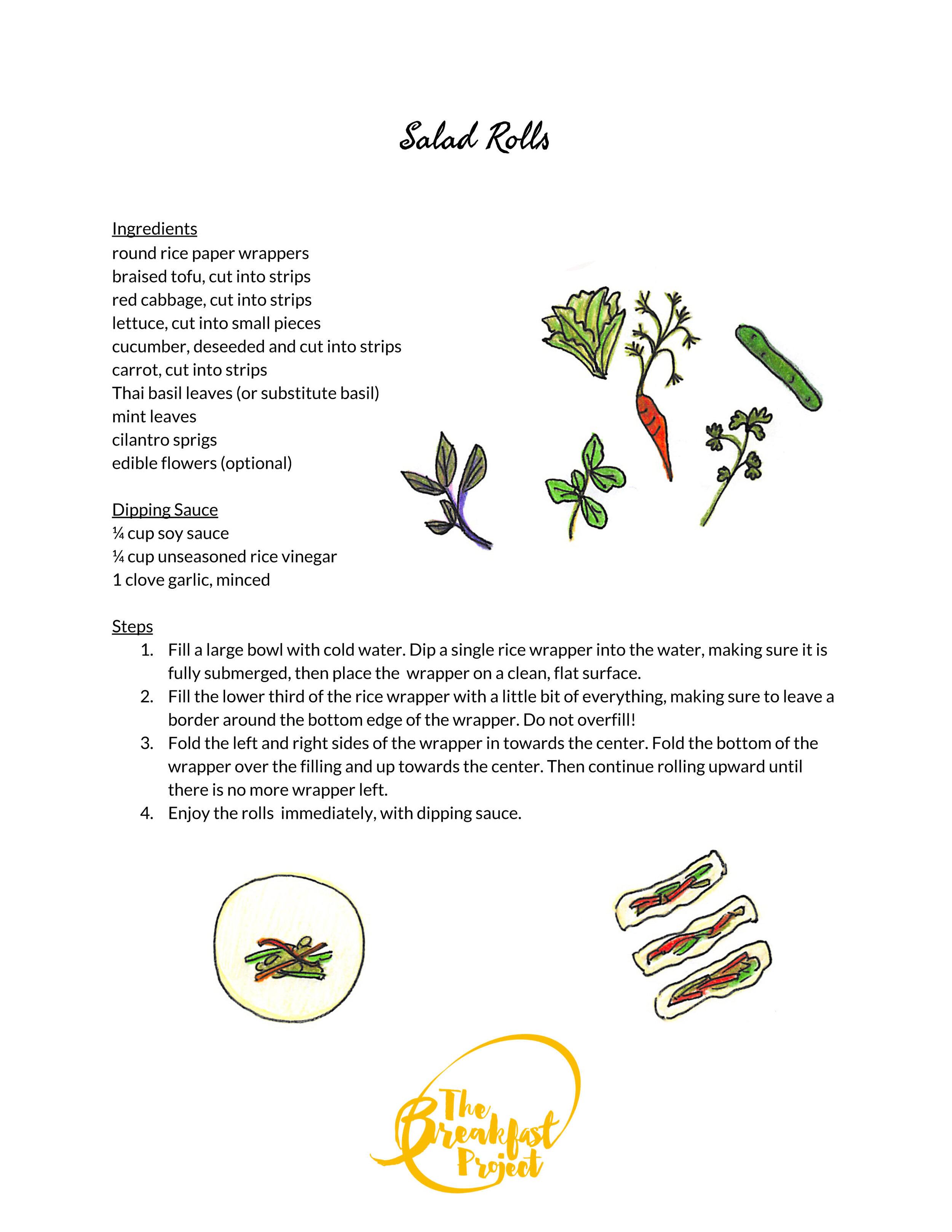 SaladRollssmall.jpg