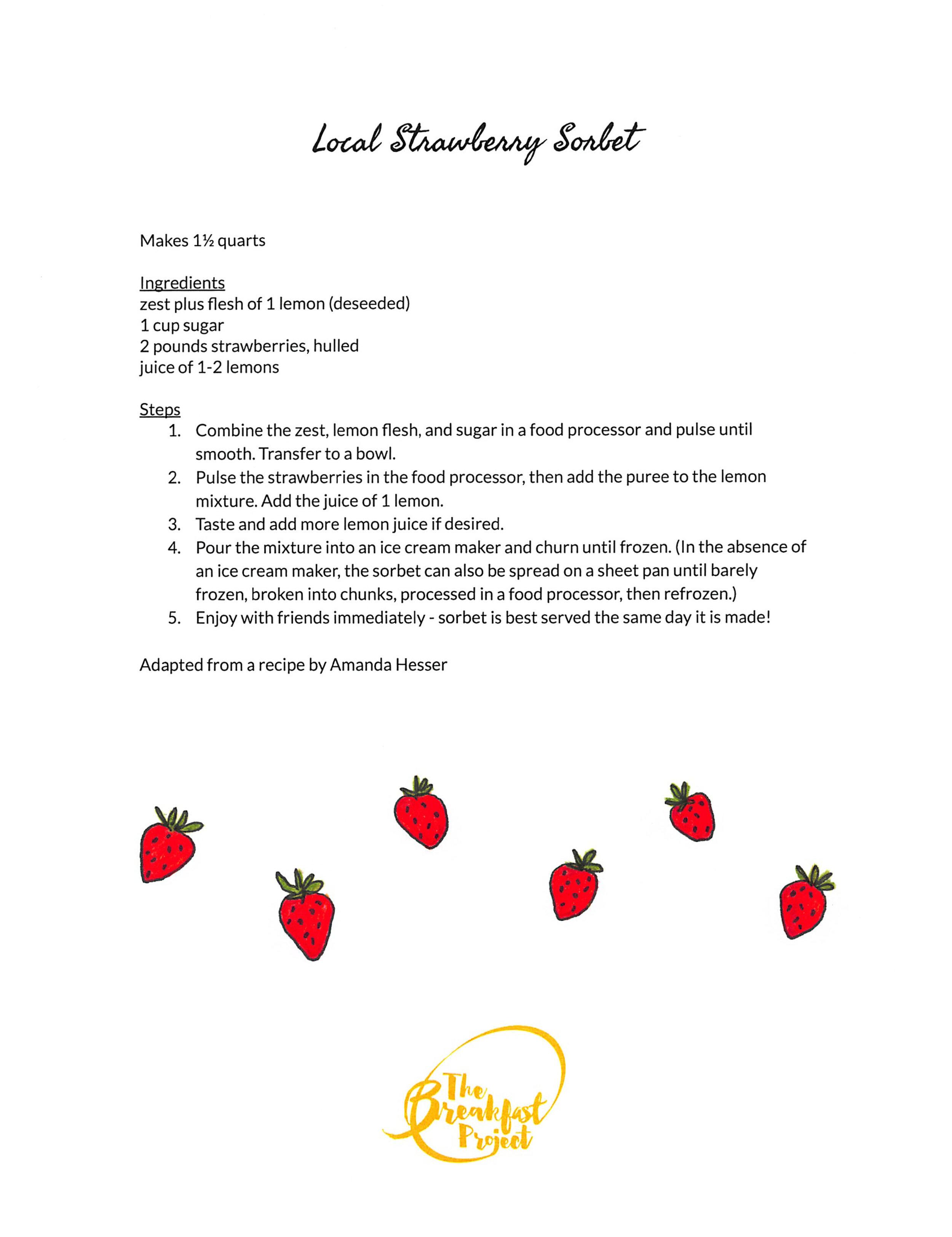 LocalStrawberrySorbetsmall.jpg