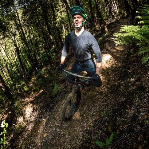 Monday got you feeling a bit like this poor gent? Fear not, The Gorge is open and taking bookings to get you back on track and loving life. July dates are filling up fast so stop barhumping and get to it  #wgbp #thegorgenz #wairoagorge #nelsontasman #nelsonmtb #nmtbc #nz #newzealand #nelson #mtb #mountainbike #singletrack #lifebehindbars  #specialized_nz #villagecyclesnz #extraordinary @rowan_vanlier 📸 @ben.karalus