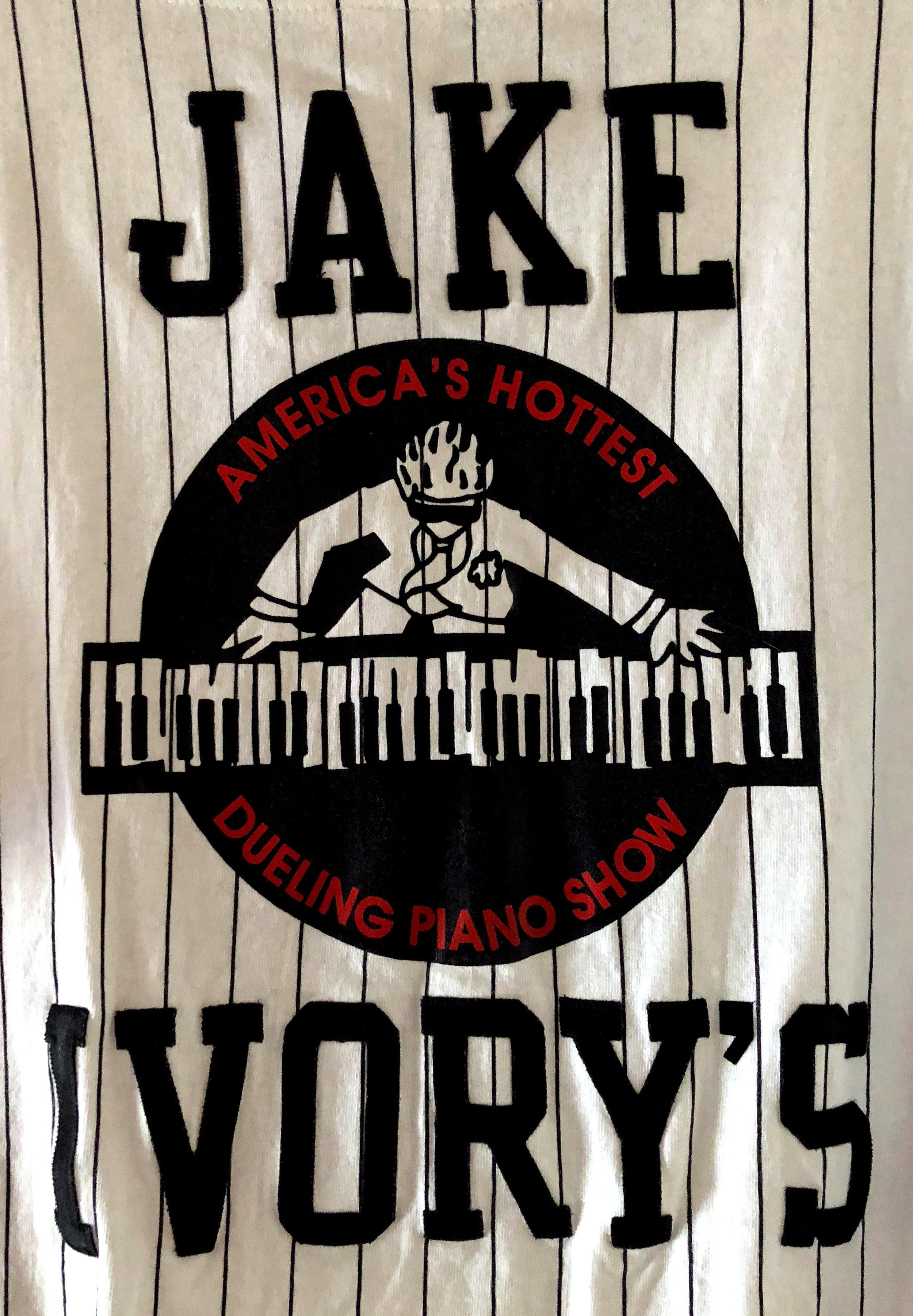Jake Ivory's Logo.jpg