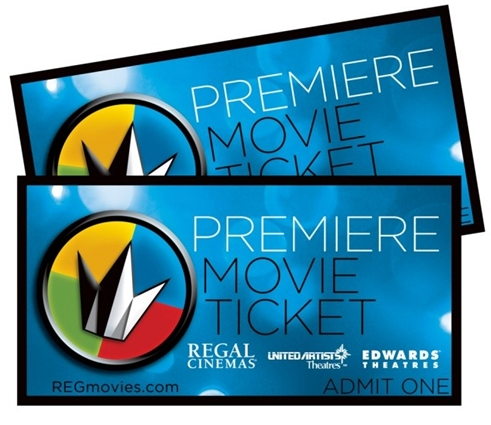 regal_movie_tickets2.png