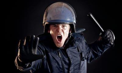 mendocino-cannabis-company-showdown-authorities-hero-1-400x240.jpg