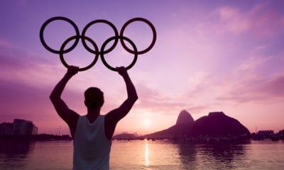 olympic-athletes-allowed-cbd-hero-400x240.jpg