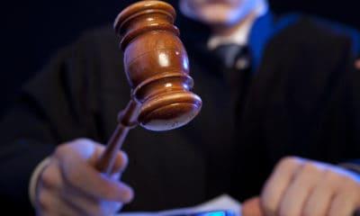 arkansas-judge-stalls-permit-process-growing-medical-marijuana-hero-400x240.jpg