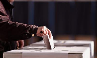 michigan-legalize-recreational-marijuana-november-ballot-hero-400x240.jpg