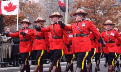 canadian-province-harsh-penalties-illegal-weed-sales-hero-400x240.jpg