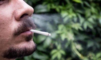 georgia-adds-pain-ptsd-conditions-medical-marijuana-hero-400x240.jpg