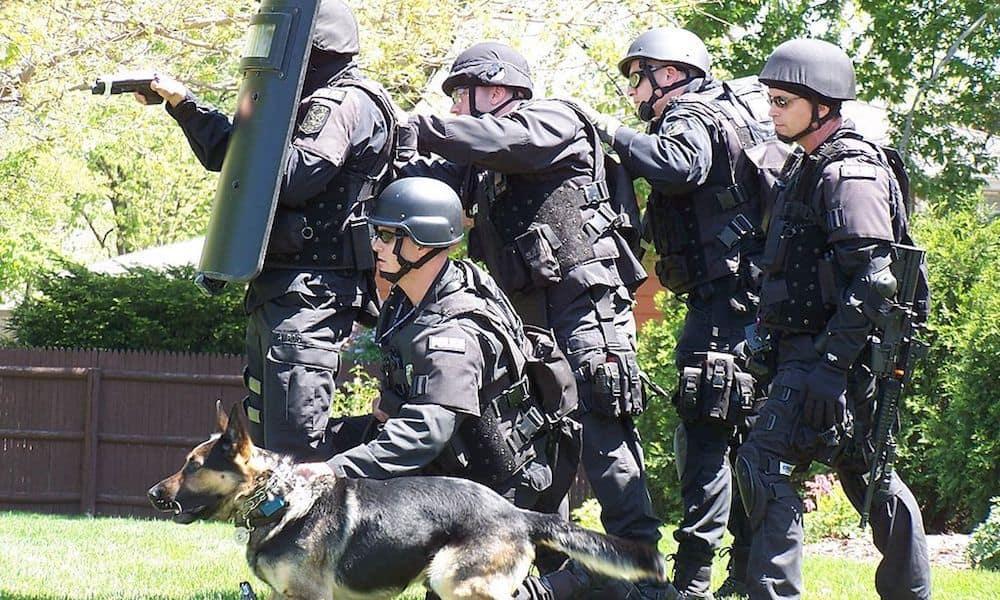 fbi-raids-california-mayor-marijuana-dispensary-bribery-charges-hero.jpg