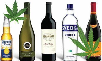 wall-street-analyst-estimates-us-cannabis-market-will-reach-47-billion-featured-400x240.jpg